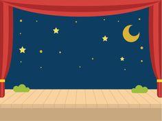 2번째 이미지 Wallpaper Powerpoint, Powerpoint Background Design, Poster Background Design, Background Images, School Board Decoration, School Decorations, Kids Wallpaper, Kawaii Wallpaper, Cute Backgrounds