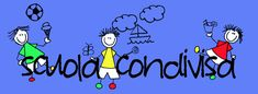 SIAMO IN SECONDA Google Classroom, Children, Kids, Coding, Fictional Characters, Computer, Blog, Shape, Autism