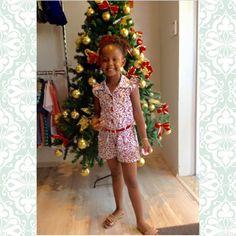 Procurando um presente de natal? Na @repipiubaby você encontra um looks mais fofos e os melhores preços! Corre pra loja e garanta já o seu presente! www.repipiu.com.br    WhatsApp 11 99239-2469  #bebê #criança #modainfantil #baby #kids #adorable #cute #babystyle #fashion #fashionkids #look #lookinho #lookdodia #forgirls #bags #babywearing #babywear #kidsfashion #almofadas #babadores #promocao  #natal #presente