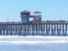 oceanside+ca | oceanside ca detailed profile oceanside ca houses data california ...