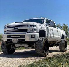 Best Pickup Truck, Old Pickup Trucks, 4x4 Trucks, Diesel Trucks, Cool Trucks, Jeep Pickup, Custom Lifted Trucks, Lifted Chevy Trucks, Classic Chevy Trucks