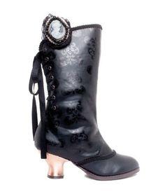 Sw6 foot shoe fetish all logical