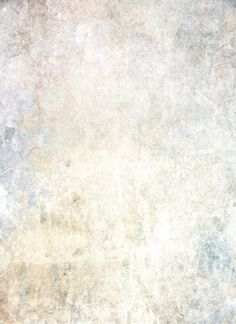 25 Subtle and Light Grunge Textures http://lostandtaken.com/blog/2010/4/10/25-subtle-and-light-grunge-textures.html