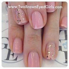 #nailart #nails #twobrowneyedgirls #losangeles #tbeg #naildesign #nailswag #nailpolish #polishart #nailartstudio #nailit #nailgasm #art #gel #light #rockstar