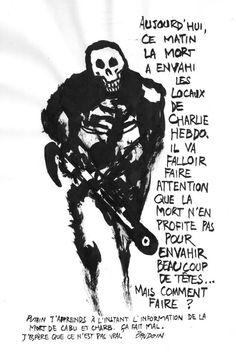 BD : le Festival d'Angoulême crée un « prix Charlie de la liberté d'expression » En savoir plus sur http://www.lemonde.fr/bande-dessinee/article/2015/01/09/bd-le-festival-d-angouleme-cree-un-prix-charlie-de-la-liberte-d-expression_4552792_4420272.html#dK4AxfRjrwwJeSoQ.99
