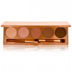 Enhance your natural beauty with Colorescience Beauty On the Go.