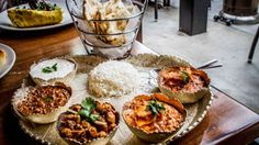 15 Must Have Kashmiri Dishes You Just Cannot Miss
