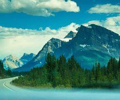 #hmm Peach, Mountains, Nature, Travel, Instagram, Naturaleza, Viajes, Peaches, Trips