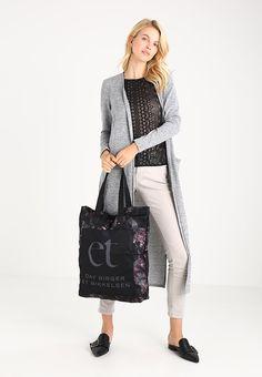 DAY Birger et Mikkelsen Shopping bags - black - Zalando.dk