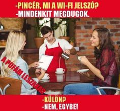 Funny Sayings, Troll, Haha, Jokes, Fantasy, Cute, Humor, Funny Proverbs, Husky Jokes