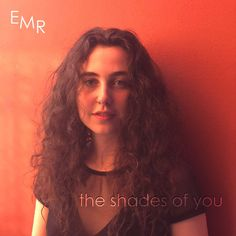 The Shades of You, an album by EMR on Spotify We Are Young, Shades, Album, Songs, Board, Music, Musica, Musik, Muziek