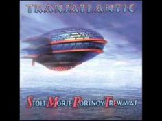 01) Transatlantic - SMPTe - All Of The Above