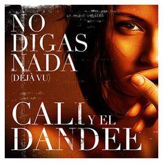 Cali, Decir No, Entertaining, Artwork, Movie Posters, Albums, Cover, Artworks, Songs
