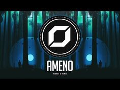 PSY-TRANCE ◉ ERA - Ameno (Planet 6 Remix) - YouTube