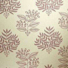 embroidery fern - Google Search