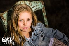 Family and Children Photography by Captivated Images Lubbock, Texas