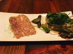 #gourmet#グルメ#おいしい#美味しい#美味い#delicious#いいね#like#likes#フォロー#フォロバ#food#食べ物#good#dinner#lunch#イタリアン#Italian#meat#肉