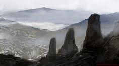 landscape again :)