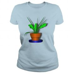 I Love Flower Kids Shirts  Kids TShirt T-Shirts