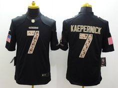 c882eb1c2 Cheap Wholesale Mens Pittsburgh Steelers Ben Roethlisberger Nike Black  Salute To Service Jersey Size S-XXL stock.Contact US If need purchase.