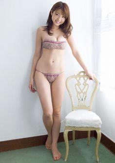 中村静香(Shizuka Nakamura) Jun 26, 2016【18R】