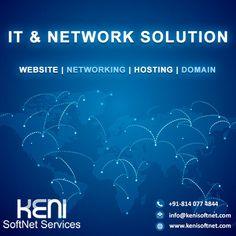 Inventory Management Software, Project Management, Mobile Application Development, Web Development, Sparkle Movie, Active Network, Network Infrastructure, It Service Provider, Common Goal