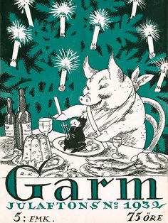 Rudolf Koivu's illustrations in Garm magazine. Tove Jansson, Make Pictures, Finland, Fairy Tales, Magazine, Graphic Design, Artwork, Movie Posters, Illustrations