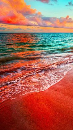 How to Take Good Beach Photos Natur Wallpaper, Ocean Wallpaper, Summer Wallpaper, Scenery Wallpaper, Wallpaper Backgrounds, Types Of Photography, Beach Photography, Landscape Photography, Nature Photography