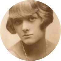 When one is writing a novel in the first person one must be that person. - Daphne du Maurier http://ift.tt/1WJJl3g  #Daphne du Maurier