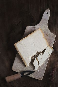 Castelmagno and and its famous cheese, Val Grana, Piedmont. Travel with TartAmour: