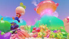 Famitsu most wanted - Aug. 3rd to 9th 2017   Super Mario Odyssey (Switch) - 538 Pokémon Ultra Sun Moon (3DS) - 316 Xenoblade 2 (Switch) - 288 Fire Emblem Musou (Switch) - 249 Shin Megami Tensei: Deep Strange Journey (3DS) - 230 Metroid Samus Returns (3DS) - 204 Fire Emblem Musou (n3DS) - 202 Sekaiju to Fushigi no Dungeon 2 (3DS) - 154 Tantei Jinguji Saburo: Ghost of the Dusk (3DS) - 75 Monster Hunter XX Nintendo Switch Ver. (Switch) - 72 Mario & Luigi RPG 1 DX (3DS) - 70 Dragon Quest XI…