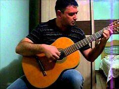 Gavota -(( Brescianello)) por Ideraldo Luis