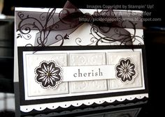 Pickled Paper Designs: January 2008