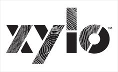 Yxlo — 70kft