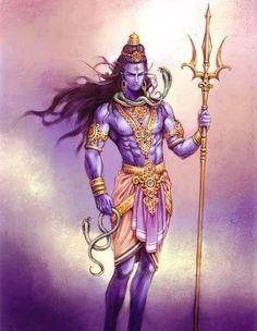 Lord shiva as prince Mahakal Shiva, Shiva Statue, Shiva Art, Hindu Art, Lord Shiva Hd Images, Shiva Lord Wallpapers, Sweet Dreams Images, Lord Mahadev, Lord Shiva Painting