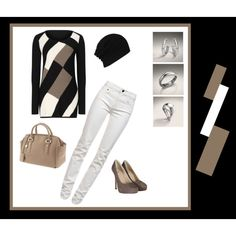 """""""Look Nº143"""" by laurydz on Polyvore"""