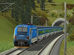 CD_RailJet