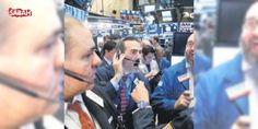 Piyasalar Trumpın vaatlerine oynuyor : Piyasalar Trumpın sürpriz zaferinin ardından yaşanan dalgalanmayı bir günde atlattı. ABD borsalarında yükselişin etkisiyle Avrupada yüzde 1-2 arasında yükselişler yaşanırken Trumpın kamu harcama...  http://www.haberdex.com/ekonomi/Piyasalar-Trump-in-vaatlerine-oynuyor/77164?kaynak=feeds #Ekonomi   #Trump #Piyasalar #yüzde #Avrupa #etkis