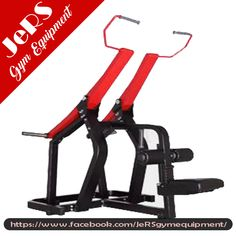 We sell different kinds of home and gym equipment  You can visit our stores:  Unit G22 #45 Tomas Morato Avenue Quezon City 05 M.H Del Pilar St. Guitnang Bayan 1 San Mateo Rizal 089 A. Mabini St. Burgos Rodriguez Rizal  Like and Visit our Fb page and wbsite:  www.facebook.com/jersgymequipment www.jers.com.ph contact me 09066593448 Hammer Machine, Quezon City, Facebook Sign Up, Ph, Gym Equipment, The Unit, Workout Equipment