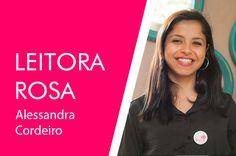 Alessandra Langner Cordeiro ♥