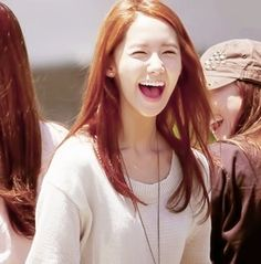 Alligator Yoong Sooyoung, Yoona, Snsd, Kwon Yuri, Jessica Jung, Boys Over Flowers, Girls Generation, Girl Crushes, Long Hair Styles