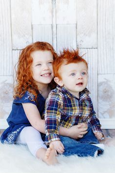 That red hair Precious Children, Beautiful Children, Beautiful Babies, Beautiful People, Beautiful Women, Beautiful Red Hair, Gorgeous Redhead, Little People, Little Ones