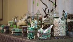 Candy Bars! « David Tutera Wedding Blog • It's a Bride's Life • Real Brides Blogging til I do!