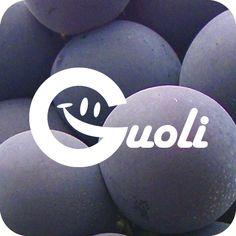 Guoli Grape