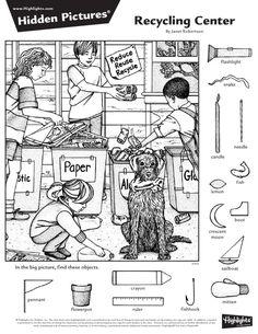 2016년 5월 숨은그림찾기 1편, 어린이 숨은그림찾기, Hidden Pictures (수정) : 네이버 블로그 Hidden Object Games, Hidden Objects, Hidden Pictures Printables, Highlights Hidden Pictures, Hidden Picture Puzzles, Jokes And Riddles, Fun Worksheets, Church Crafts, Activity Sheets
