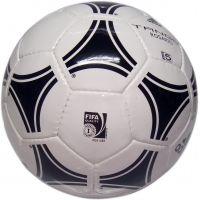 Balon de Futbol Tango Rosario Blanco Negro. Balón inspeccionado por la FIFA  Calidad FIFA 8ad74993354c7