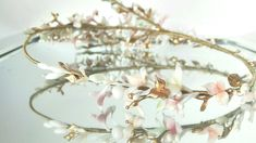 Crown, Wreaths, Jewelry, Home Decor, Fascinators, Brides, Corona, Jewlery, Decoration Home
