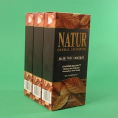 Natur Natural Hair Regrowth/Regrowing Shampoo-3 Box Set by NATUR. $30.00. made from natural herbs specialized for hair treatment.. 100% Natural !, No side effect !. contained ginseng extract. World's Best, World's First Jamu based Herbal Shampoo. Hair regrowth & avoiding hair loss. Hair Regrowing/Regrowth shampoo helps blood supply to hair folicle. Blood supply to hair folicle will provide nutrition to hair to strengthen the root and help hair growing. Jamu has...