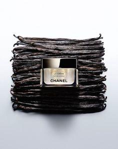 ___Still Life___ Sebastien Coindre - CHANEL - Cosmetics - 994 - Artsphere.
