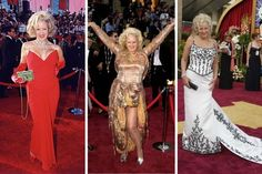 Awesome Red Carpet Fashion Like with Björk, I'm not sure you can call anything Sally Kirkland has worn... Check more at https://24myshop.tk/my-desires/red-carpet-fashion-like-with-bjork-im-not-sure-you-can-call-anything-sally-kirkland-has-worn/